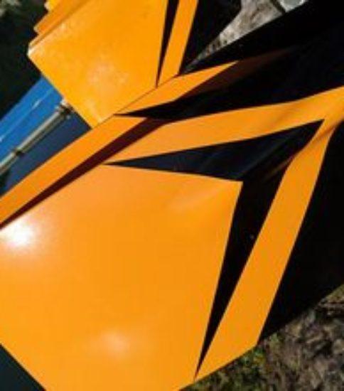 静岡県オレンジ旋風応援プロジェクト